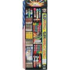 Shop our Fireworks Catalog Online Fireworks Box, Fireworks Store, Firework Stands, Firework Rocket, Welding Rigs, Cute Kawaii Drawings, Hanging Signs, Red Apple, Christmas Stuff