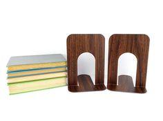 Bureau années en bois métal vintage design  ebay