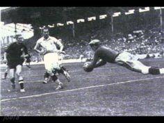 Francia 1938 Cuartos de final - http://futbolcopadelmundo.com/francia-1938-cuartos-de-final/