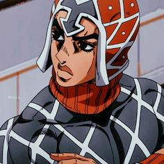 Jojo's Bizarre Adventure, Best Profile Pictures, Anime Titles, Jojo Parts, Animated Icons, Jojo Memes, Cute Anime Boy, Cute Icons, Jojo Bizarre