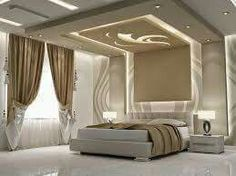 The 44 Best Stunning Bedroom Ceiling Designs Images On Pinterest