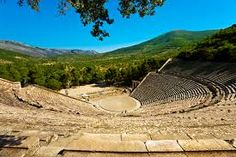 Ancient Greece Tours is a Greek tour operator which creates unique private historical tours in Greece. Experience more that sightseeing! Greece Tours, Greece Travel, Greek History, Ancient History, Ancient Greek Theatre, Places To Travel, Places To Visit, Athens Airport, Places In Greece