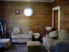 Remod living room =)