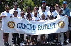 Oxford Nc, Rotary Club, Community, Facebook, Kids, Children, Boys, Babies, Communion