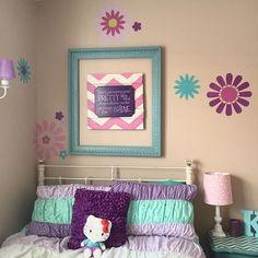 Kids Bedroom Stencils painting the diy chandelier wall stencil. http://www