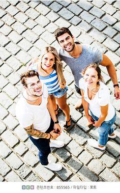 #아이클릭아트 10월 3주차 스페셜 업데이트 ::#도시 #데이트 (#City #date ) http://www.iclickart.co.kr/update/special/29030/