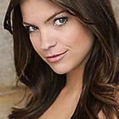 J&D Entertainment provides lovely female emcees, models and spokeswomen for your party or event. www.jdentertain.com