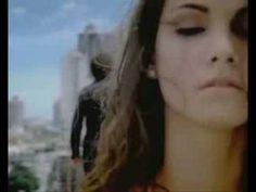 Se Supone - Luis Fonsi - YouTube