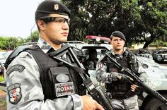 DF usará câmeras acopladas em óculos de agentes para reforçar lei seca