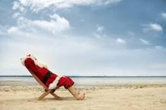 Add Sunshine to Santa's Season by Wrapping an On-Beach Parking Passhttp://staugnews.com/add-sunshine-to-santas-season-by-wrapping-an-on-beach-parking-pass/ Add Sunshine to Santa's Season by Wrapping anOn-Beach Parking Pass to Stuff in Stockings   St. Johns County, FL – Dreaming of a white-sand Christmas? Don't let the waves pass you by this holiday season! St. Johns County is offering On-Beach Parking Passes at discounted prices of $30 for a St. Johns