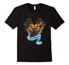 Awesome Soul Storm T-Shirt