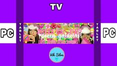 Base, Banners, Tv, Youtube, Wall Papers, Banner, Television Set, Posters, Youtubers