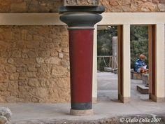 Panoramio - Photo explorer Fresco, Explore, Outdoor Decor, Home Decor, Fresh, Decoration Home, Room Decor, Home Interior Design, Home Decoration
