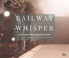 Railway Whisper Best Mate, Happy Tears, Kissing Him, You Lied, Screwed Up, Train Tracks, Big Picture, Friends Forever, His Eyes