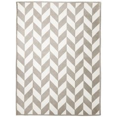 Room 365™ Kensington Rug - White/Gray Target 103.00 that's right 103