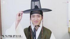 Splendid Politics, Seo Kang Jun, Kdrama, Abs, Gallery, Beauty, Korean Art, Korean Drama Quotes, Crunches