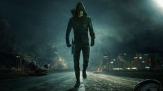 [US] Arrow S4 is now available!