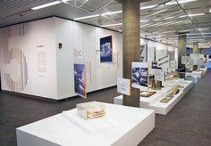 hanging exhibition - Google otsing