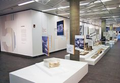 hanging exhibition - Google otsing