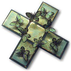 magic box butterflies