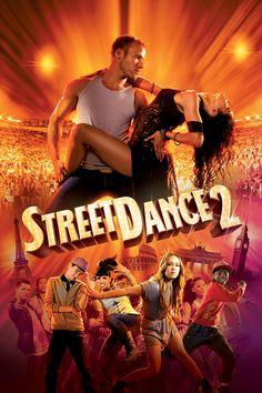 StreetDance 2 Full Movie Online 2012