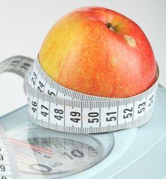 Cuantas calorías consumir para adelgazar