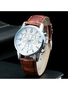 a0973d05731f Cindiry Men And Women Watches Brand Famous Quartz Watch Female Clock Ladies Wrist  Watch Leather Watches