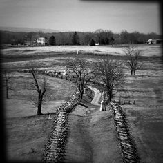 On the morning of September 17, 1862, about 5:30 a.m., began the battle of Antietam. In the South, also known as the battle of Sharpsburg.  By day's end, the fighting would result in the bloodiest single-day battle in American History.