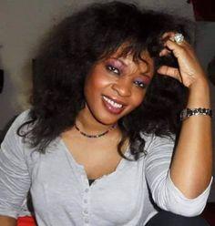66 Best Sugar Mummy Hook Ups in Kenya images in