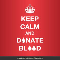 Blood Donor #giving #motivate