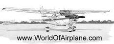Tourism India, India Travel, The Hollars, Pilot Career, Airline Pilot, Aviation News, International Airlines, Canada 150, Grand Caravan