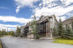 Bay Club Condo, Frisco, Colorado, brought to you by Colorado Rocky Mountain Resorts - Vacation Rentals & Property Management.