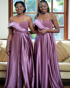 Simple Prom Dress, Prom Dresses Long With Sleeves, Prom Dresses For Sale, Sexy Dresses, Prom Gowns, Corset Dresses, Beautiful Dresses, Short Sleeves, Bridal Party Dresses