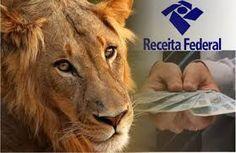 Prazo de entrega do Imposto de Renda vence na quarta-feira   TV Record Rio Preto