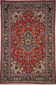 Persian Carpets Designs Carpet Vidalondon