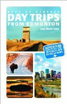 Books by Joan Marie Galat Flora And Fauna, Canada Travel, Day Trips, Maps, Photographs, Suit, Events, Popular, Explore