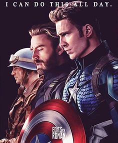 Universal Heroes Store : Marvel : Captain America on eBid United Kingdom - Page 1 Marvel Dc Comics, Marvel Avengers, Hero Marvel, Capitan America Chris Evans, Chris Evans Captain America, Captain America Art, Captin America, Spiderman Vs Captain America, Captain America Pictures