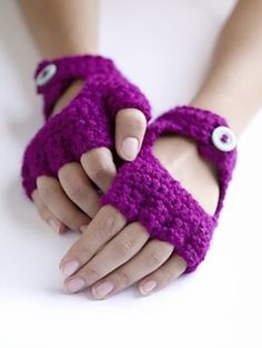 1000+ images about Crochet patterns ive made on Pinterest ...