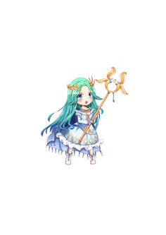 Anime Art, Artwork, Fictional Characters, Work Of Art