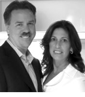 Grace and Ken are owners of Kitchen Designs by Ken Kelly, Inc., an award-winning design-build firm with two showrooms in NY – one on Long Island's Gold Coast and one in the Hamptons. Ken (CKD, CBD, CR) is a 30-year industry veteran known for his creative design solutions, technical expertise, and unrelenting attention to detail. Ken and his team of designers have been showcased nationally in books and leading consumer publications