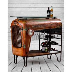 Image result for sewing machines tractor