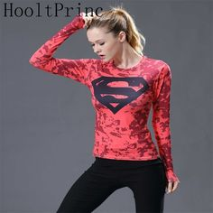 2017 Hot sale the Avengers print 3D t shirt Flash Hulk Batman Spiderman Venom Ironman Superman Captain America super heroes