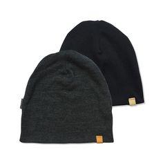 Silkki- ja merinovilla pipo | Kauppatuokio Winter Hats, Beanie, Fashion, Moda, Fashion Styles, Beanies, Fashion Illustrations, Beret