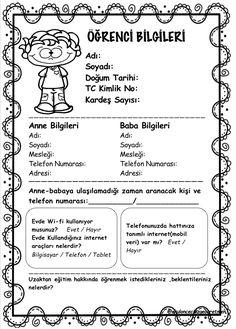 Preschool, Activities, How To Plan, Words, Kindergarten, Horse, Preschools