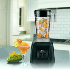 Waring MX1000R Professional Kitchen Blender | Blenders On Sale
