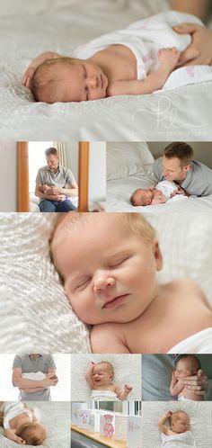 Georgia - Katie lister, Surrey newborn lifestyle photography Lifestyle Newborn Photography, Family Photography, Surrey, Newborn Photographer, Georgia, Daddy, Birthday, Face, Birthdays