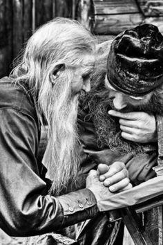 Orthodox Christianity, Dear God, Christian Faith, Priest, Saints, Pictures, Fictional Characters, Photos, Photo Illustration