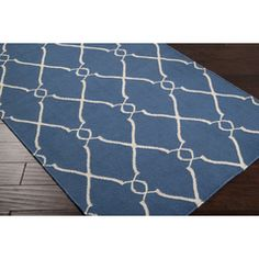 FAL-1011 - Surya | Rugs, Pillows, Wall Decor, Lighting, Accent Furniture, Throws, Bedding