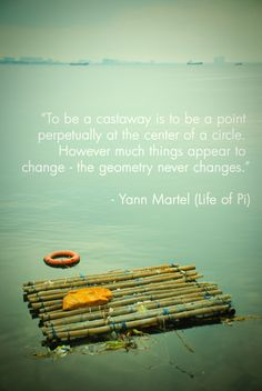 life of pi quotes about faith