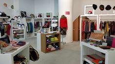 KaufhausKollektiv | Shopping in Munich